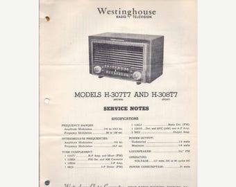 117g radio Technical Manual