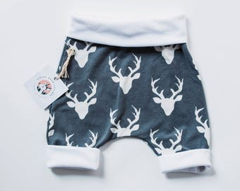 Shorties, Grow With Me, Hipster Baby Clothes, Boho Baby Clothes, Baby Toddler Shorts, Maxaloones, Harems, Coming Home Outfits, Baby Gifts