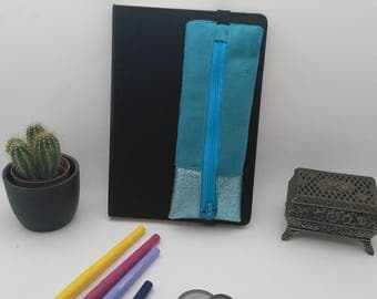 Small Kit for A5 notebook type Bullet Journal