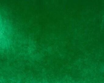 kelly green velvet curtains luxury handmade designer drape curtains window curtain drapery green