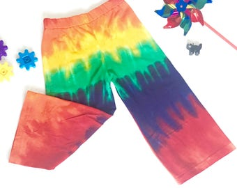 3T-5T Toddler Kids Lounger Pants