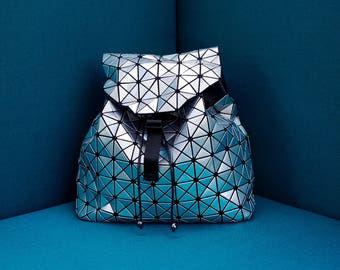 Prism Gloss Backpack