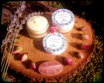 Lunar Cycle ointment