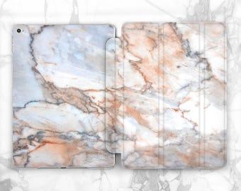 marble ipad case iPad Pro 9.7 ipad mini 4 ipad marble ipad 10.5 case ipad marble ipad mini case ipad pro case ipad air case marble ipad air