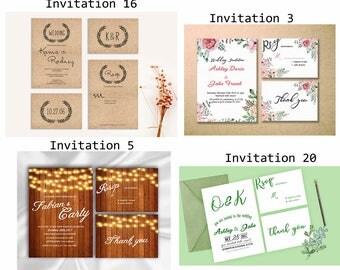 wedding rustic invitation,rustic invites,wedding invitation template,wedding invitation printable rustic,country wedding invitation template