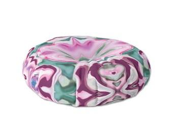 SWAMP THING | XL Floor Pillow