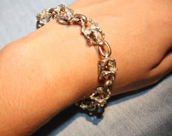 Original Vintage bracelet