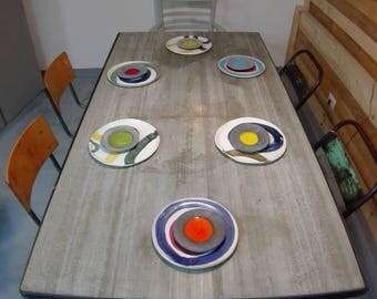 Ceramics of Amalfi