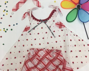 little girl outfits, toddler girl clothes, toddler girl outfits, girls vintage dress, little girl clothes, baby girl clothes, girls dresses