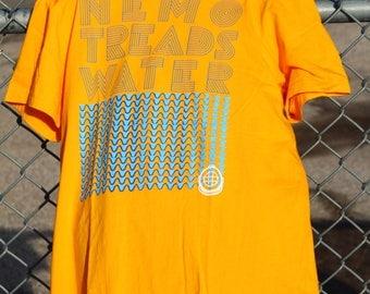 Nemo Treads Water T-Shirt