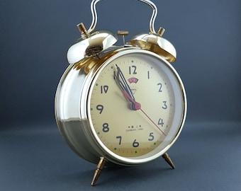 Beautiful Alarm Clock. Nice DIAMOND alarm clock.