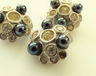 Chanel Vintage Buttons 18mm