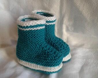 baby booties baby way rain boots
