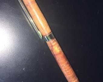 Handmade Koa Wood Pen