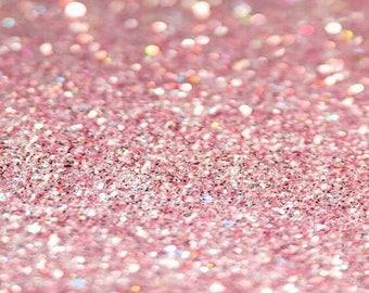 UNICORN BIO GLITTER - Biodegradable Glitter- Blend-  Eco Friendly Glitter- Enviro Glitter -Mermaid Glitter- Cosmetic Grade - 375 microns