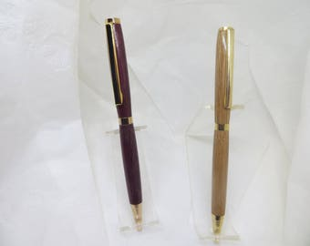 BALL POINT PEN -  Great gift for anyone !