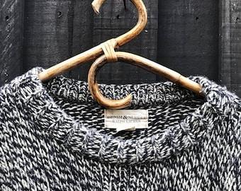 RALPH LAUREN wool