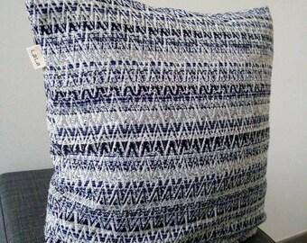 Cushion cover, Pillow case