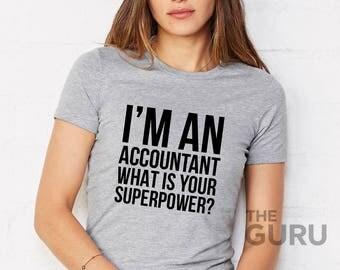 Accountant gift accountant shirt accountant shirts accountant gifts accountant t shirt accountant tshirts