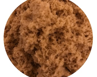 SCENTED Brown Sugar Cloud