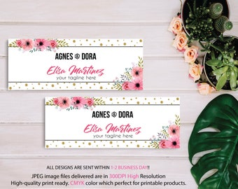 Agnes Dora Facebook cover, Agnes and Dora Facebook Banner, Agnes Dora Sign, Agnes Dora Marketing, Agnes Dora POP-UP Boutique AG12