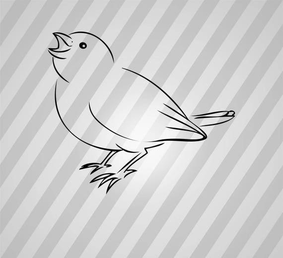 Sparrow books pdf file