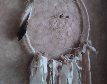 Indian princess Dreamcatcher