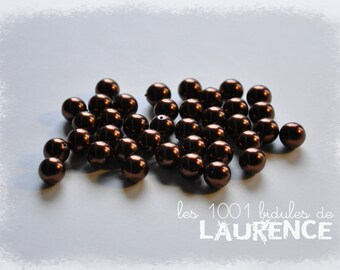 40 RAYHER - Renaissance beads