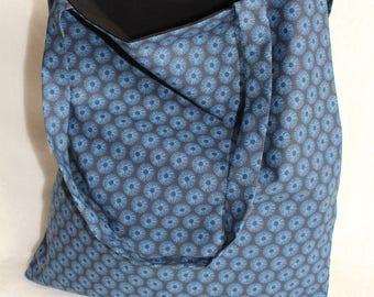 Tote bag / fabric bag / tote bag