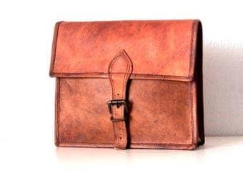leather bag, handbag, leather satchel, leather, leather bag satchel, bag for women