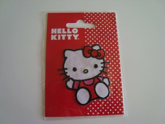 Melissa be hello kitty shopmelissa
