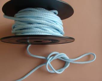 Blue Sky 4 m in diameter 5mm cord