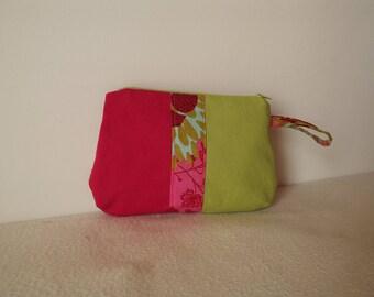 Kit /uni stretching fabric