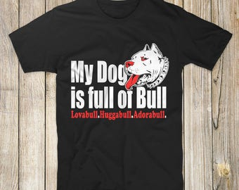 Pit bull shirt, Pit bull tee, Pit bull gift, Pit bull tshirt, Pit bull tees, Pit bull gifts, Pit bull shirts, Pitbull tshirt