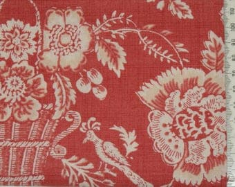 """Fabric patchwork of moda - """"french General"""" - 11 """"Rouenneries two"""""""