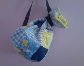 Bag child backpack