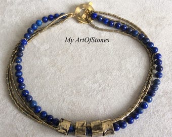 Necklace for Cleopatra