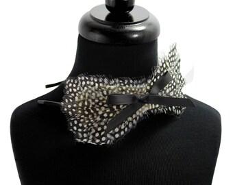 Reese Flower Girl Headband