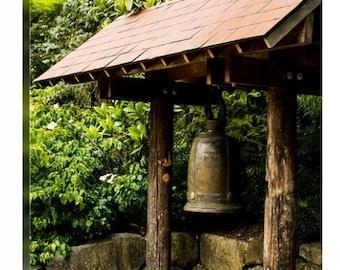 Serenity Bell