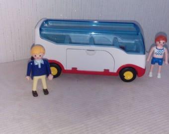 Cet article n 39 est pas disponible - Autocar playmobil ...