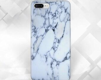 Grey Marble Case,Grey Stone Case,Samsung Note 8 case,Samsung Note 5,Samsung S8 case,Samsung S8 Plus,Samsung S7,iPhone 8 case,iPhone 7 case