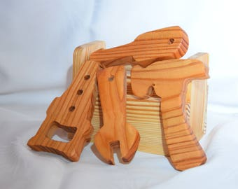wooden tools toy - wooden tools and tool box set - toy tools - wooden toy - toddler toys- 1st birthday gift - first birthday gift - kids toy