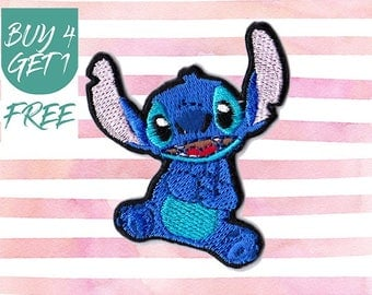 Cute Patches Fun Patch Iron On Patch Embroidered Patch Hawaii Koala