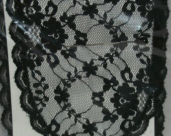 Veil 406/  Headcovering or veil  / Apostolic Christian Headcoverings and Veils  /  Fabric veil