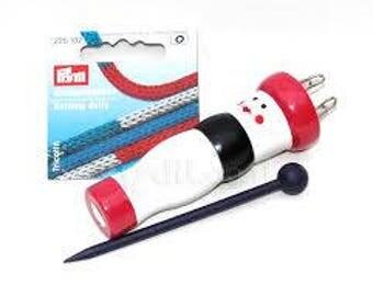 Knitting - Prym 225 102