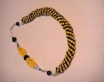 Chic Boho Necklace