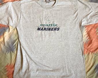 VTG Seattle Mariners Tee