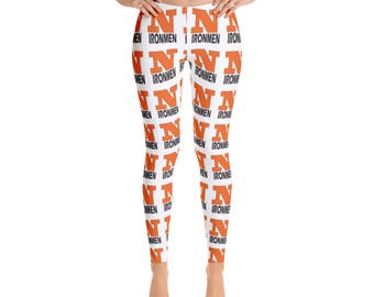 Normal Ironmen Spirit Leggings