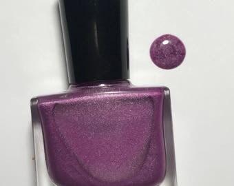 """Indie polish- """"Tiara"""" mani/pedi kit"""