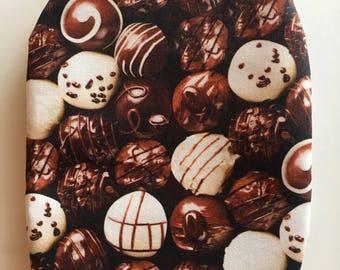 Bon Bons / Chocolate